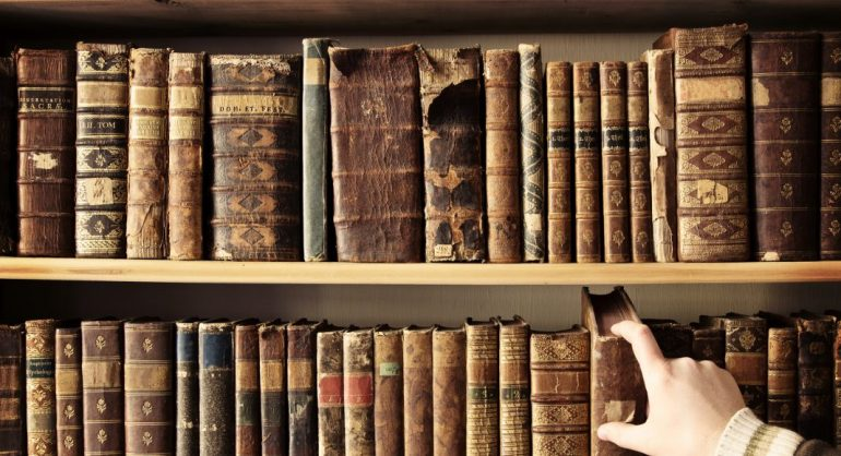 libros-historia.jpg